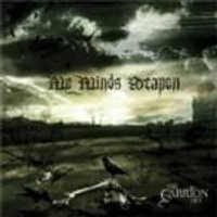 My Minds Weapon - The Carrion Sky