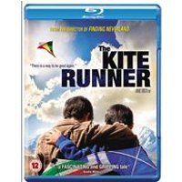 Kite Runner (Blu-Ray)