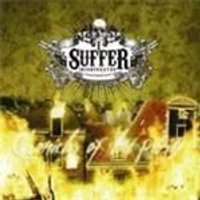 I Suffer Inc - Chronicles Of Lost Purity (Music Cd)