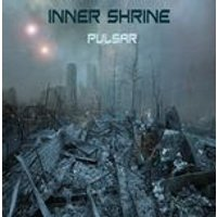 Inner Shrine - Pulsar (Music CD)