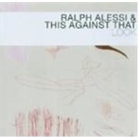 Ralph Alessi & This Against That - Look