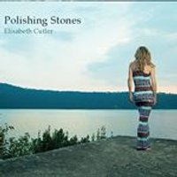 Elisabeth Cutler - Polishing Stones (Music CD)