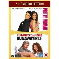 Pretty Woman / The Runaway Bride