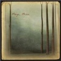 Magic Music - Magic Music (Music CD)