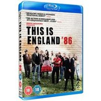 This Is England 86 (Blu-Ray)
