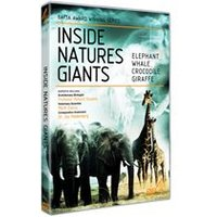 Inside Natures Giants