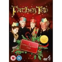 Father Ted - A Christmassy Ted