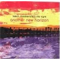 Kevin Mackenzies Vital Signs - Another New Horizon
