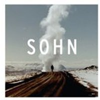 SOHN - Tremors (Music CD)