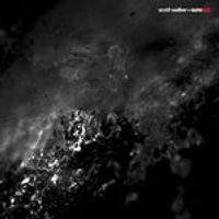 Scott Walker & Sunn O))) - Soused (VINYL)