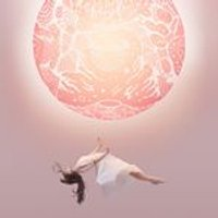 Purity Ring - Another Eternity (Music CD)