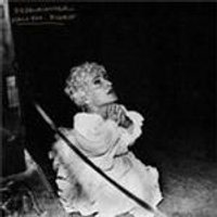 Deerhunter - Halcyon Digest (Music CD)