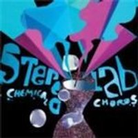 Stereolab - Chemical Chords [Limited Edition Remix]