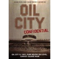 Dr. Feelgood - Oil City Confidential [DVD] (+DVD)