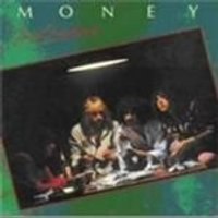 Money - First Investment (Music CD)