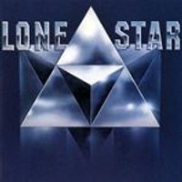 Lone Star - Lone Star (Music CD)