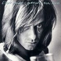 Eddie Money - Playing for Keeps (Music CD)
