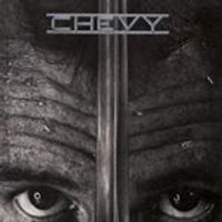 Chevy - Taker (Music CD)