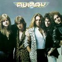 Aviary - Aviary (Music CD)