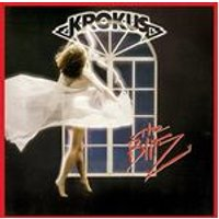 Krokus - Blitz (Music CD)