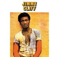 Jimmy Cliff - Jimmy Cliff (Music CD)