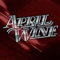 April Wine - Box Set (Music CD)