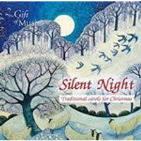 Various Artists - Silent Night [Gift of Music] (Music CD)