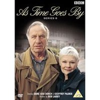As Time Goes By - Series 8