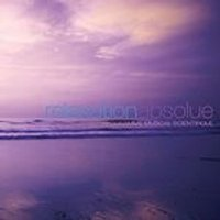Various Artists - Relaxation Absolue (Programme Musical Scientifique) (Music CD)