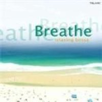Various Artists - BREATHE-BEAUTIFUL BOSSA
