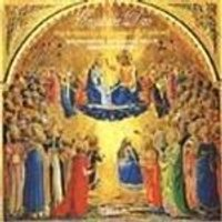 Exultate Deo: Masterpieces of Sacred Polyphony