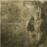 Nailed To Obscurity - Opaque (Music CD)