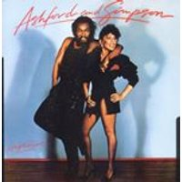 Ashford And Simpson - High Rise (Expanded Edition) (Music CD)