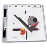 Change - This Is Your Time (Music CD)