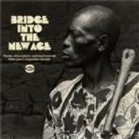 Various Artists - Bridge Into The New Age (Music CD)