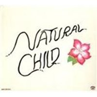 Natural Child - Dancin with Wolves (Music CD)