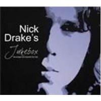 Nick Drake - Nick Drakes Jukebox (Music CD)