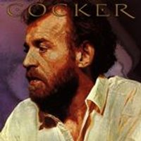 Joe Cocker - Cocker (Music CD)