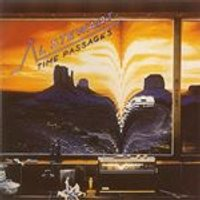 Al Stewart - Time Passages (Music CD)