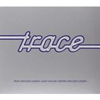 Trace - Trace (Music CD)