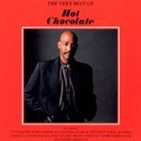 Hot Chocolate - Very Best Of Hot Chocolate (Music CD)