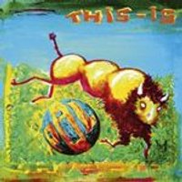 Public Image Ltd. - This Is PIL (Music CD)
