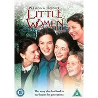Little Women (Collectors Edition)
