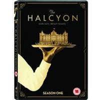 The Halcyon - Series 1