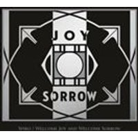 Spiro - Welcome Joy and Welcome Sorrow (Music CD)