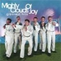 Mighty Clouds Of Joy - Greatest Hits