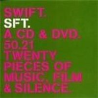 SFT - Swift (+DVD)