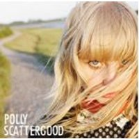 Polly Scattergood - Polly Scattergood (Music CD)