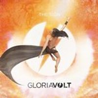 Gloria Volt - Sign (Music CD)