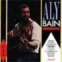 Aly Bain - Aly Bain And Friends